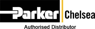 Parker Chelsea Power Take Off Distributor - Chelsea PTO's & Pumps